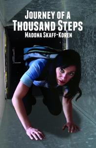 skaff cover print